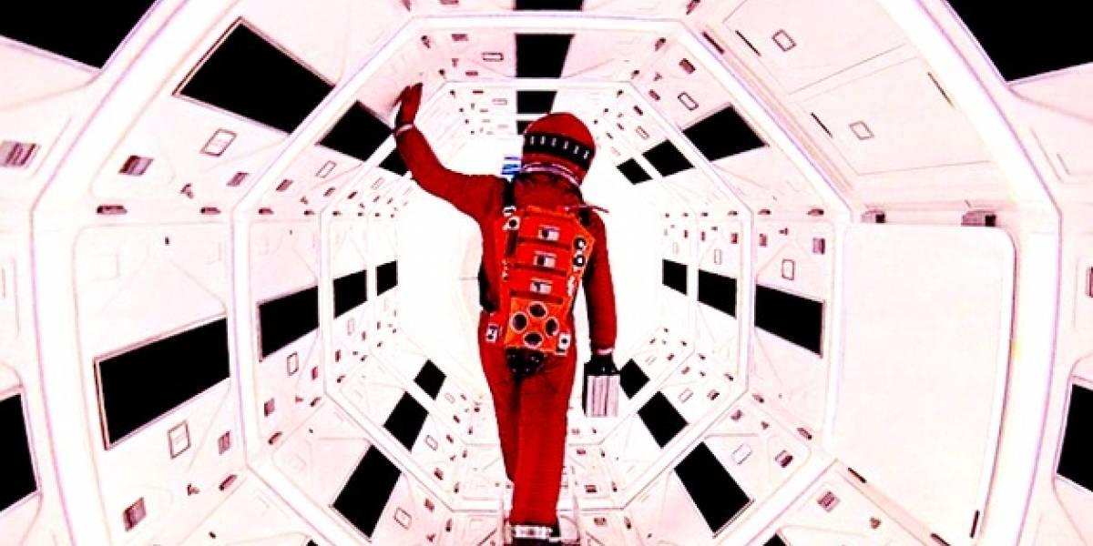 '2001 – Uma Odisseia no Espaço' será exibido no MIS-SP com música ao vivo