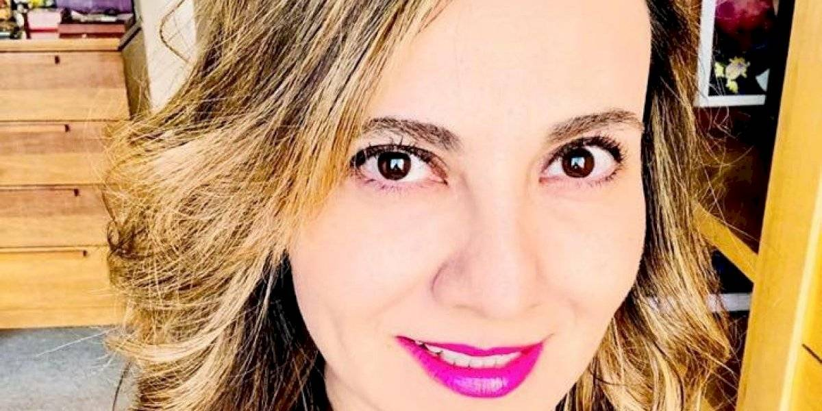 Abril denunció a su esposo en enero por querer matarla; este lunes fue asesinada