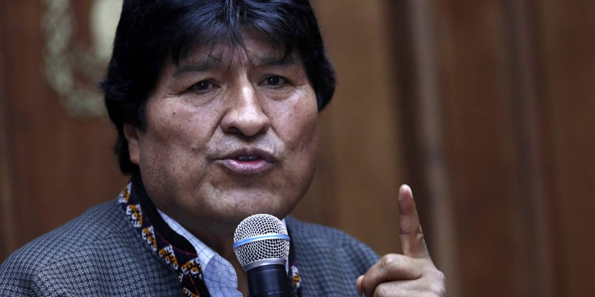 Parlamento Europeo pide a Bolivia celebrar elecciones libres e inclusivas