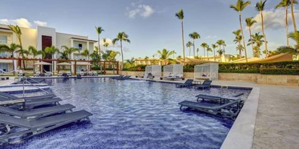 Blue Diamond Resorts expande estrategia de comercialización en España y Portugal