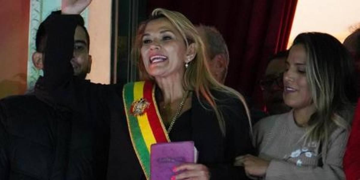 El viraje que ha dado Bolivia a su diplomacia