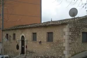En Italia venden casas a bajos costos para habitar las calles