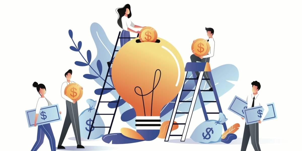 5 puntos para entender qué es el crowdfunding