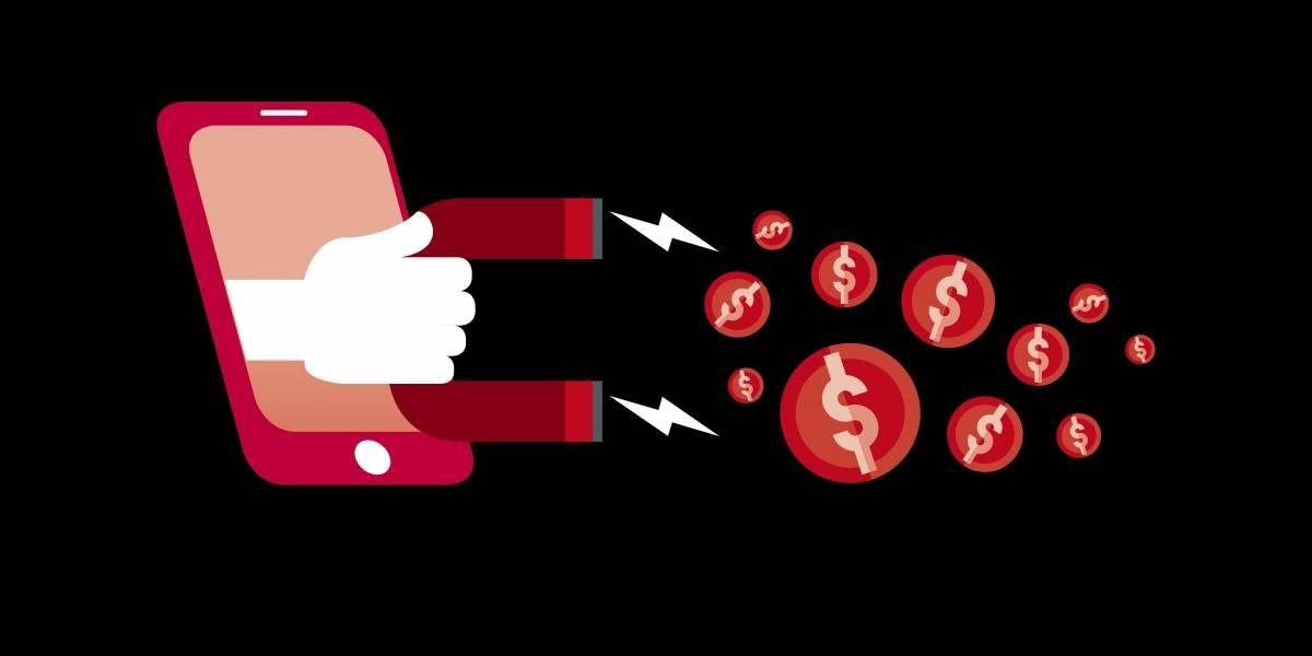 Milhas, cupons, 'cashback': como recuperar parte dos gastos na Black Friday