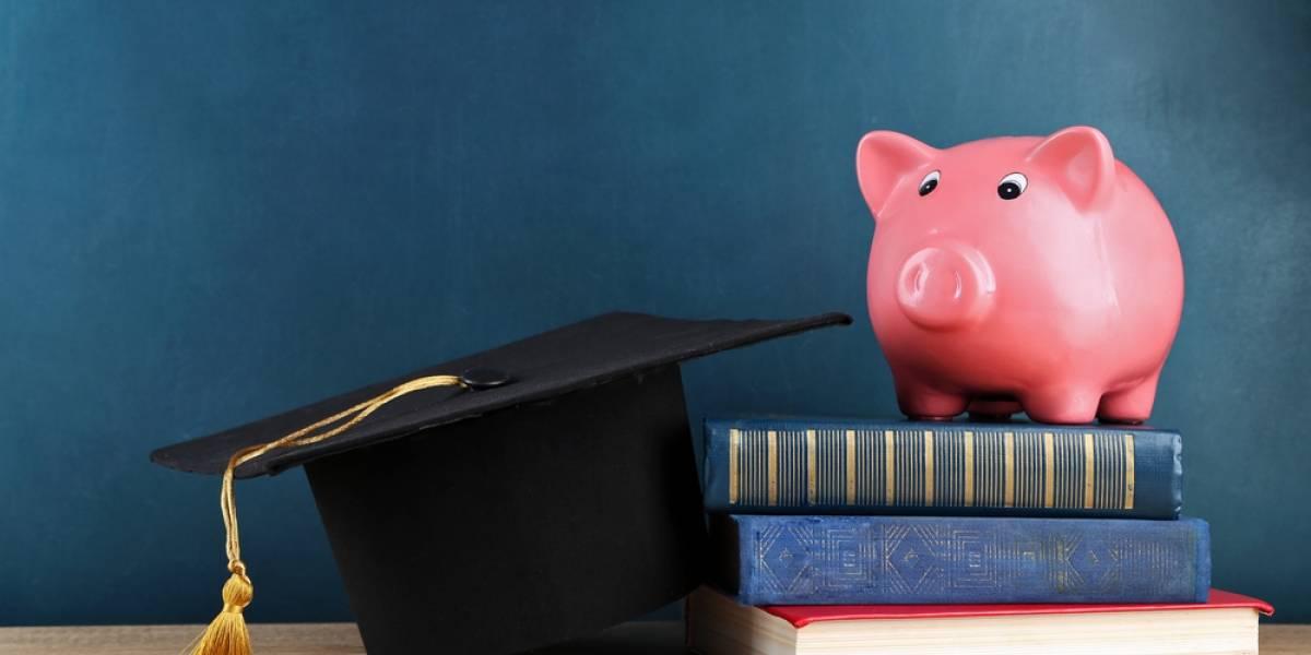 ¿Cómo elegir un crédito educativo y obtener los mejores beneficios?