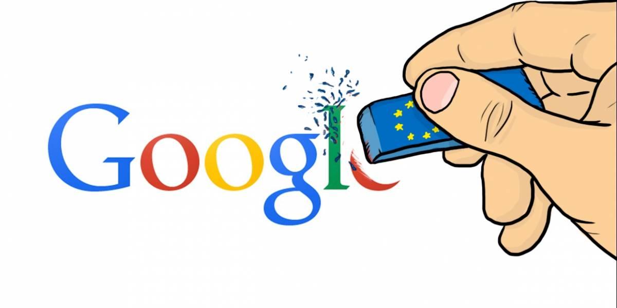 "Asesino gana caso de ""Derecho al Olvido"" a Google en Alemania"