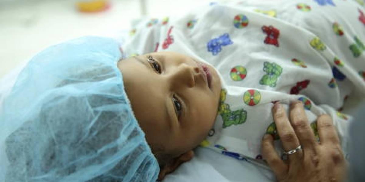 Fundación Heart Care Dominicana realiza jornada quirúrgica