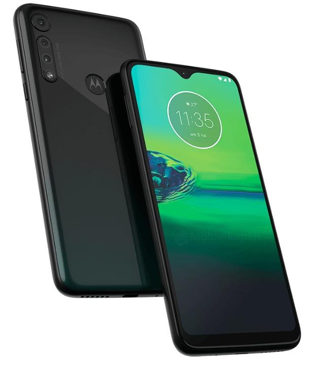 Motorola baja el precio de gran parte de sus smartphones en Chile