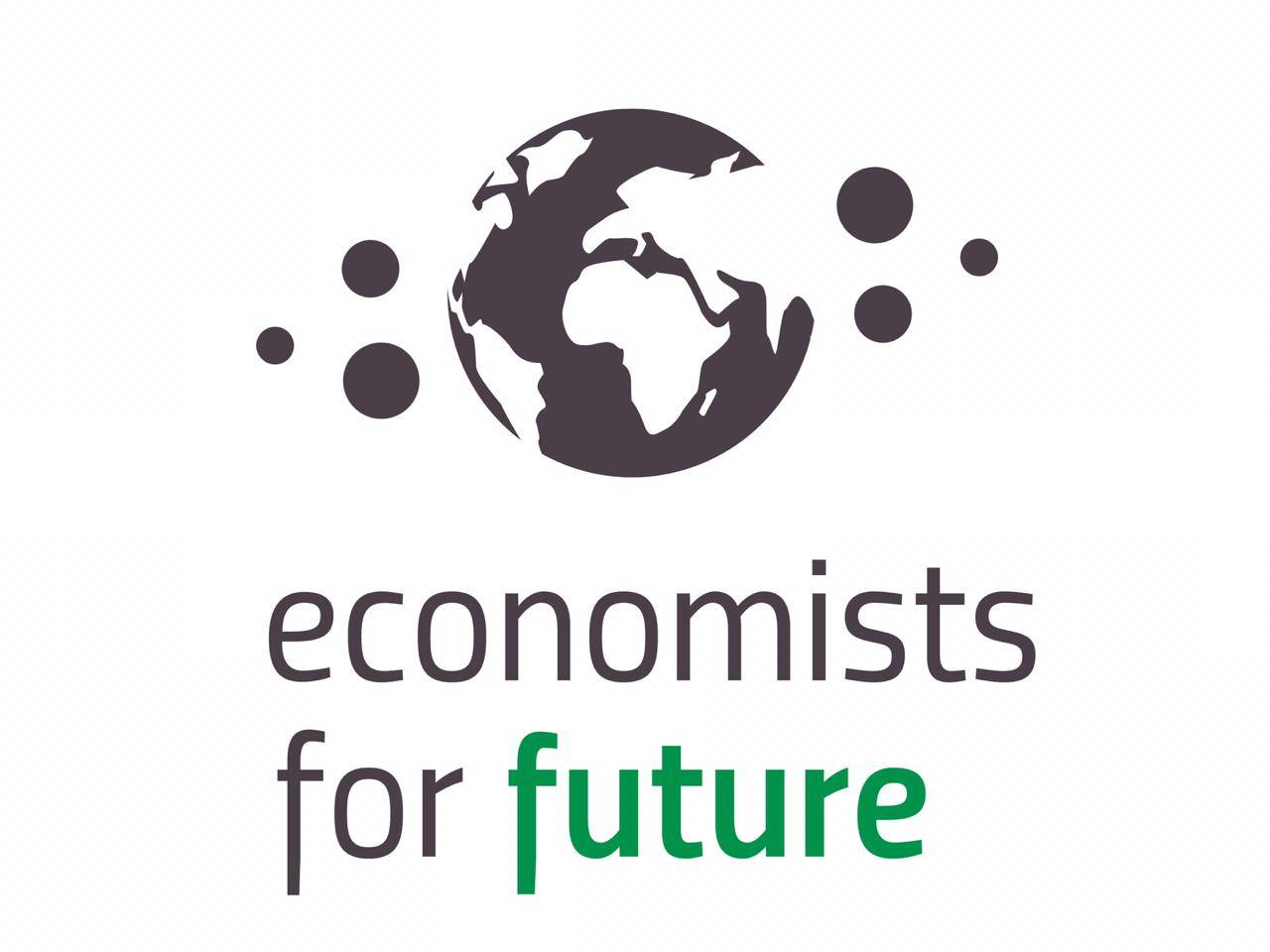 """Nuevo Movimiento """"Economists for Future"""" será comandado en la Región por Chileno"""
