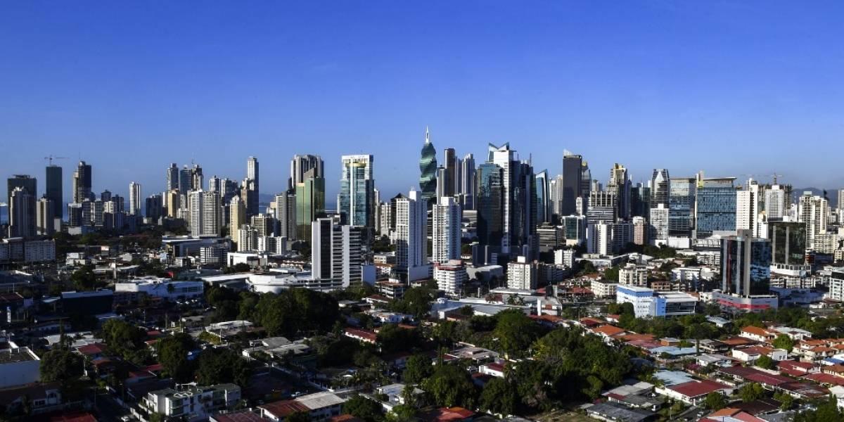 """Panamá, a la espera de salir de la """"lista negra"""" de paraísos fiscales"""