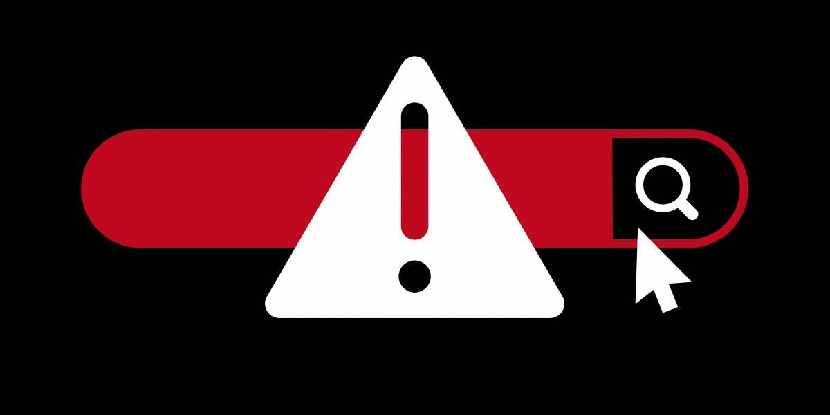 Black Friday sem pegadinha: Veja sites que monitoram os preços em tempo real