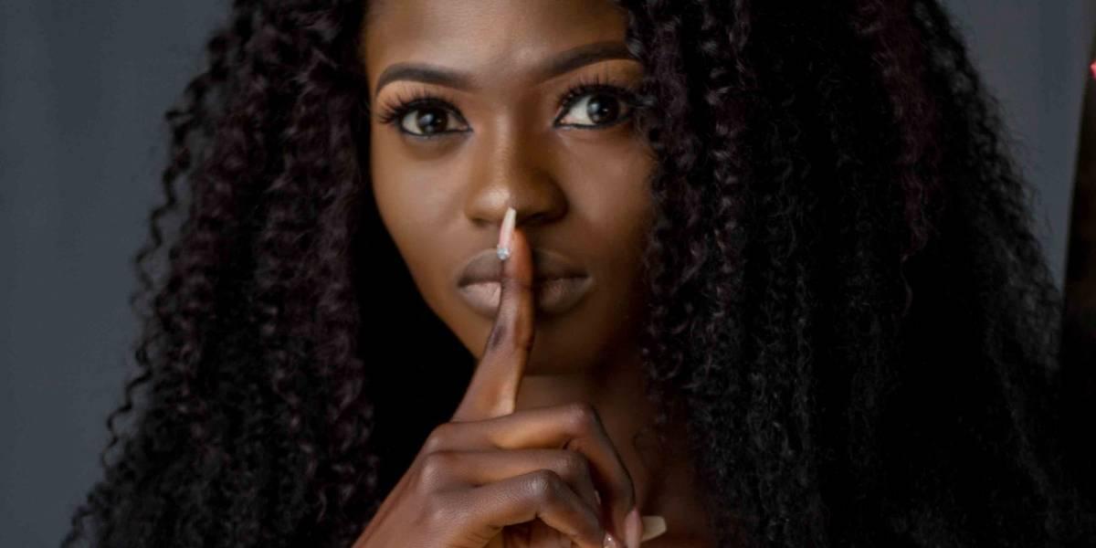 Experimente o silêncio: conheça os benefícios deste tipo de terapia