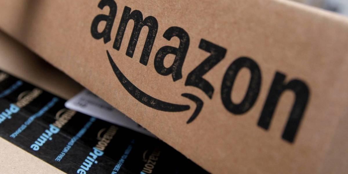 Black Friday México: ¡Ya están disponibles las ofertas de Amazon!