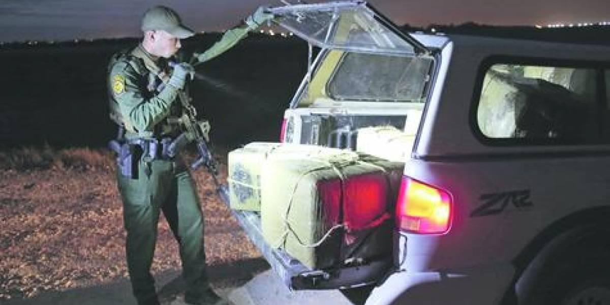 "¿Qué significa que Trump califique de ""terroristas"" a cárteles mexicanos?"