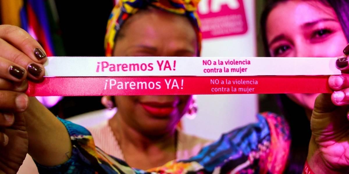 Más allá del feminicidio: este es el panorama de la violencia machista en el Valle del Cauca
