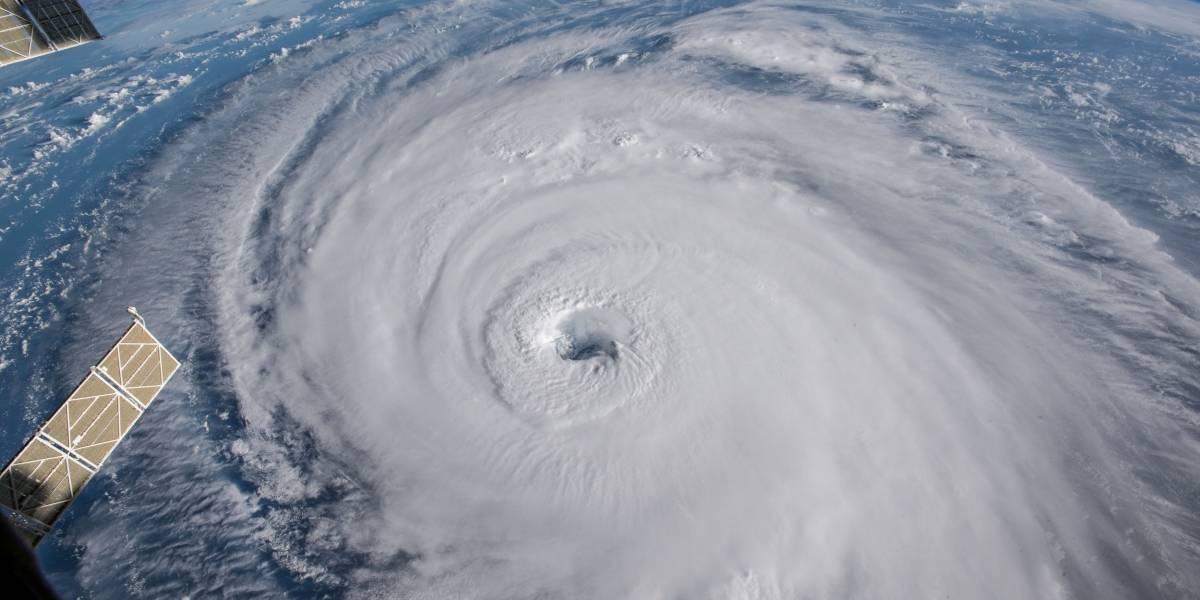 Buscan adelantar fecha oficial de inicio de la temporada de huracanes