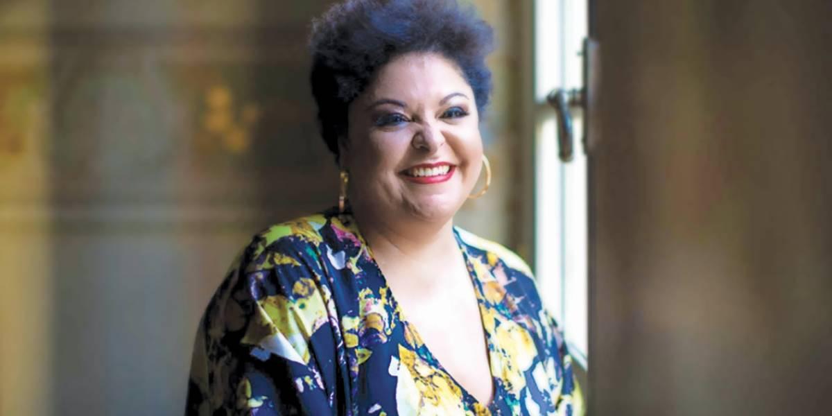 Samba: Série de eventos em São Paulo celebram o mais brasileiro dos ritmos musicais