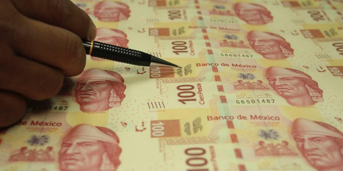 Crecimiento, seguridad y reforma fiscal, retos del segundo año de AMLO