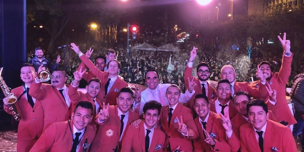 Agenda fiestas de Quito: Música y gastronomía en el 'Fiestón del 5' para recobrar las tradiciones quiteñas