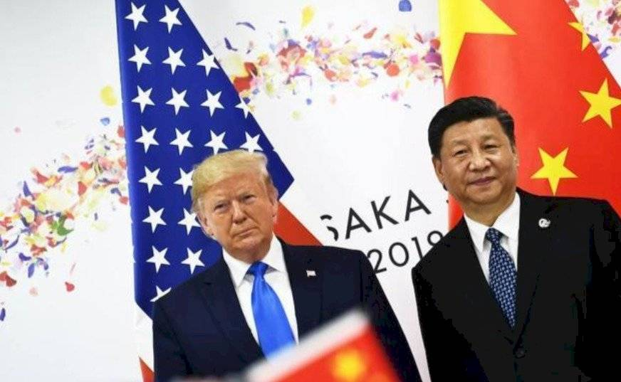 Empresas estadounidenses seguirán vendiendo productos de Huawei