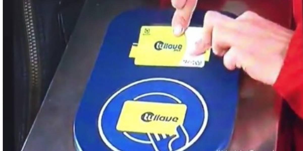Peñalosa le pide a Claudia López subir 100 pesos la tarifa de TransMilenio