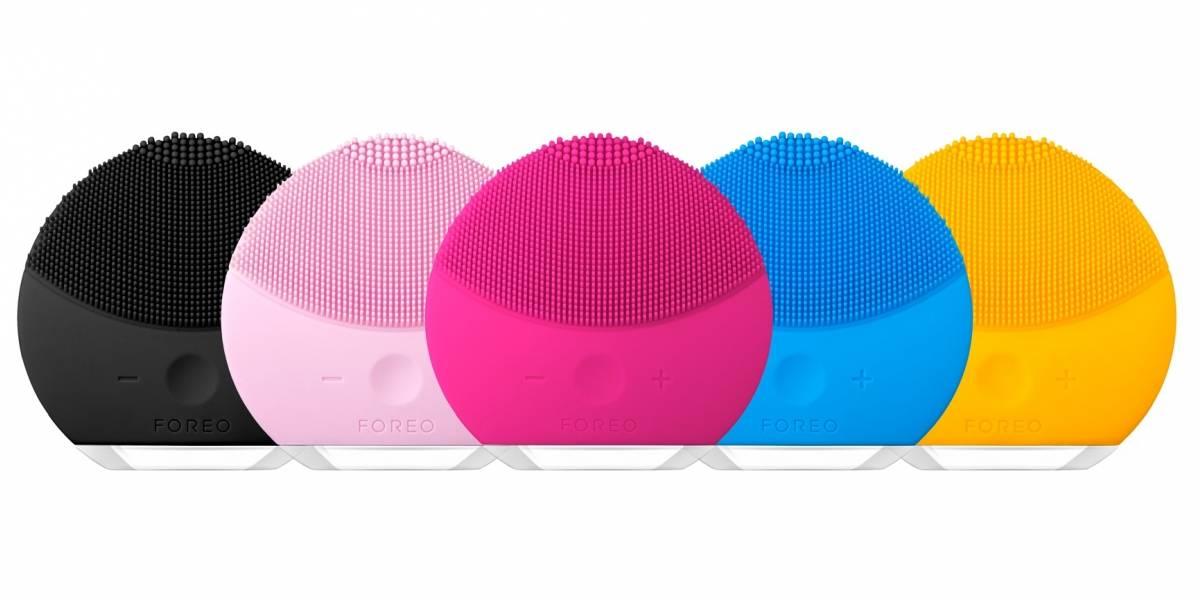 Los cinco gadgets de belleza ideales para comprar en Black Friday