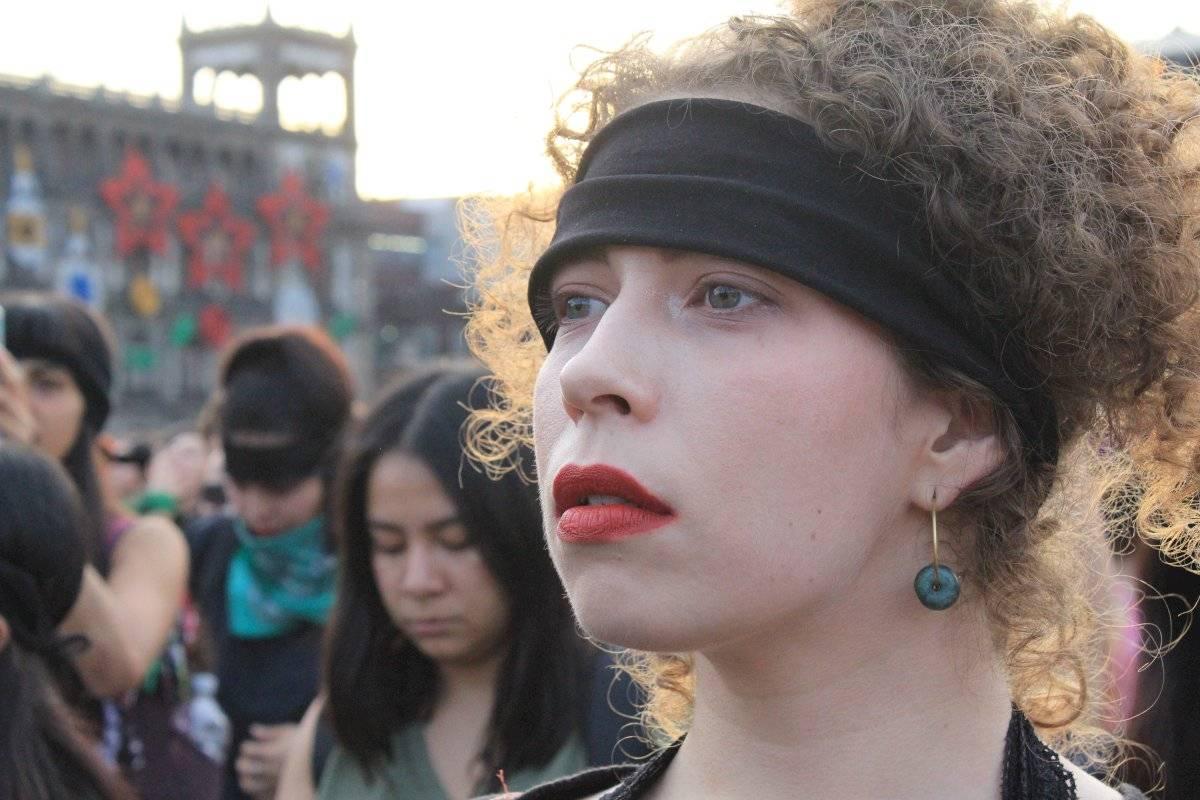 Publimetro / Fernanda Ramírez