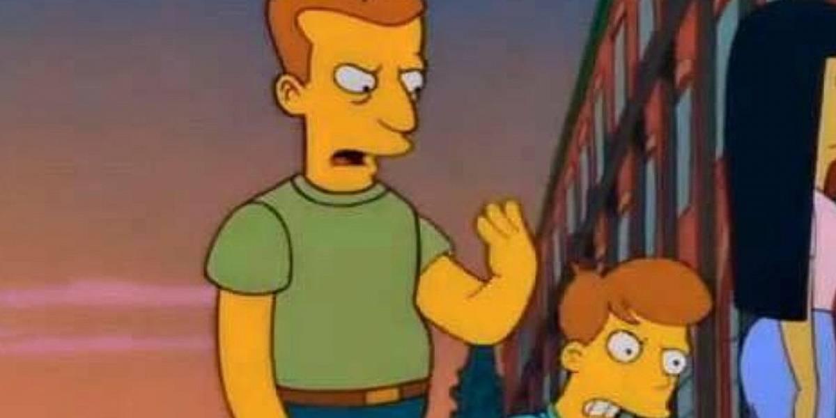"""Productor ejecutivo de """"Los Simpson"""" desmintió que la serie será cancelada"""