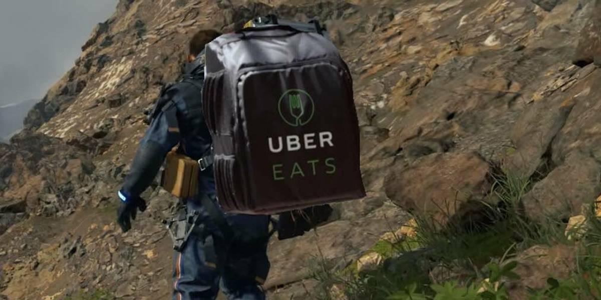 México: Repartidores de aplicaciones como Rappi y Uber Eats quieren ser considerados trabajadores
