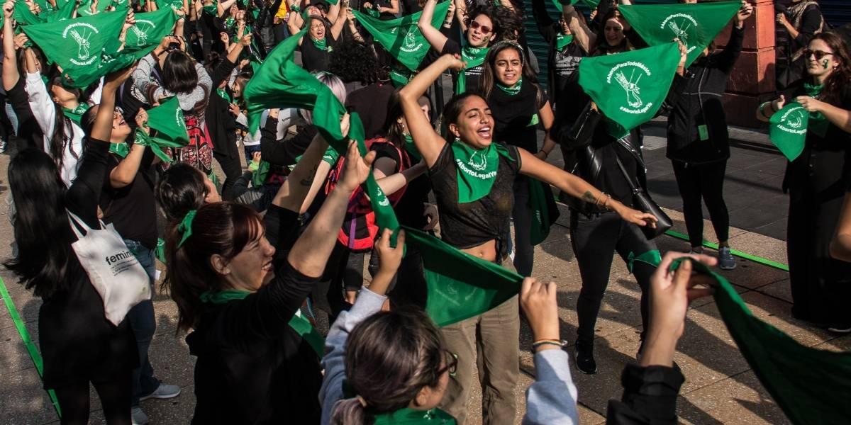 Se esperan 14 marchas para este 29 de noviembre en CDMX