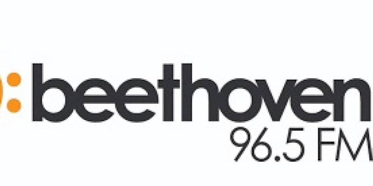 Se acaba un clásico de la música: este sábado Radio Beethoven termina sus transmisiones luego de 38 años al aire