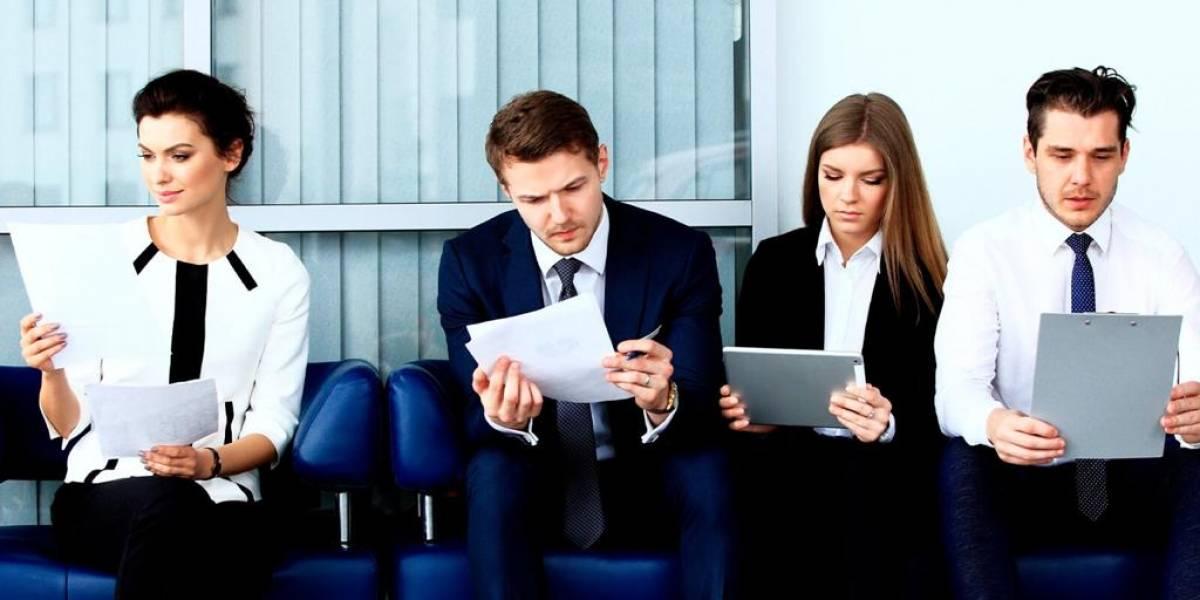 ¿Cómo conseguir entrevista tras enviar tu CV?