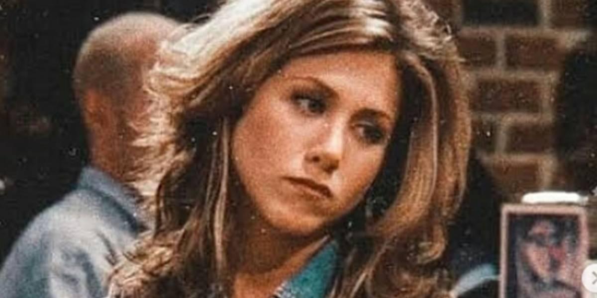 Lo consideraba el amor de su vida: la trágica historia de Jennifer Aniston antes de conocer a Brad Pitt