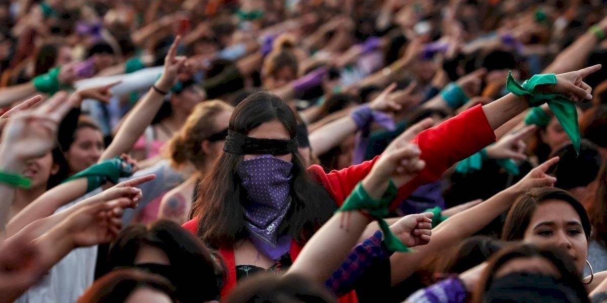 El femicidio que conmociona a México: liberaron al ex esposo que la golpeó con un bate de béisbol y días después fue ejecutada de un disparo