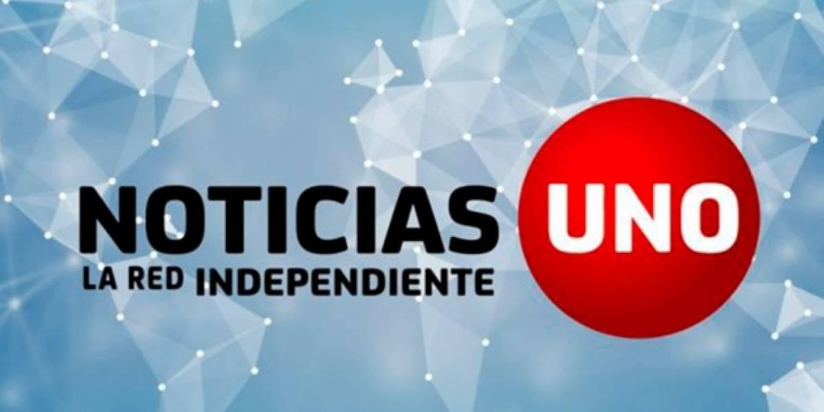 Con un especial, Noticias Uno cierra esta noche su última emisión por Canal 1