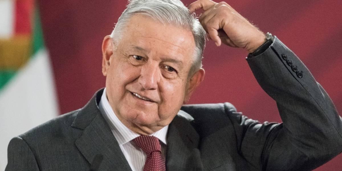 Economía seguirá debilitándose durante segundo año de AMLO: CEESP