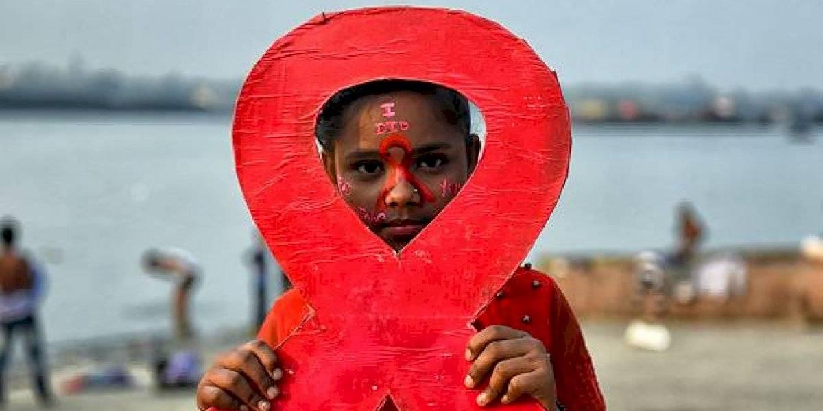 Día Mundial de la Lucha contra el Sida: mitos sobre la posibilidad de contagiarse