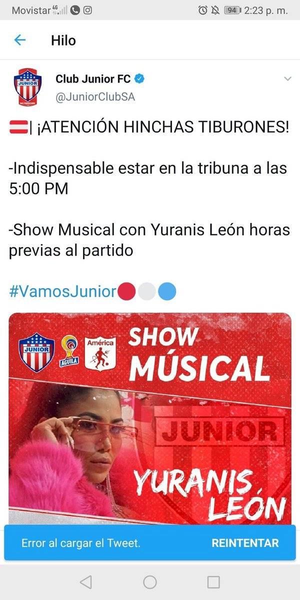 Yuranis León en la final