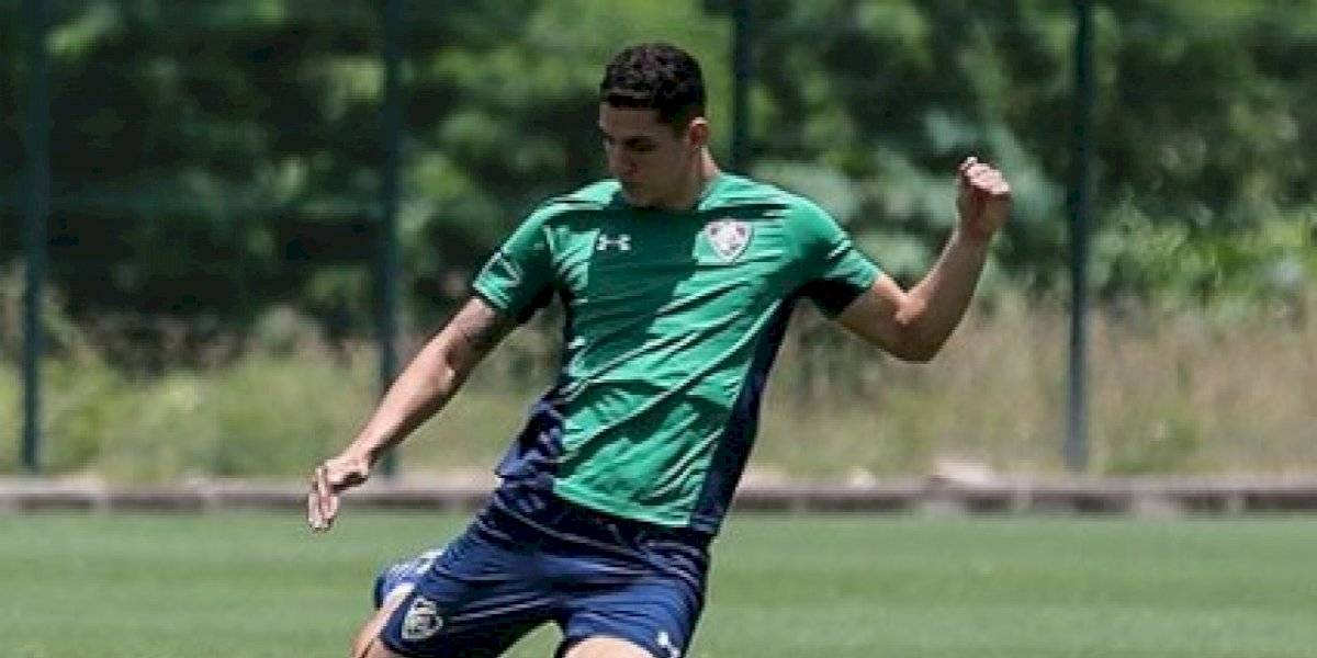 Campeonato Brasileiro 2019: como assistir ao vivo online ao jogo Avaí x Fluminense