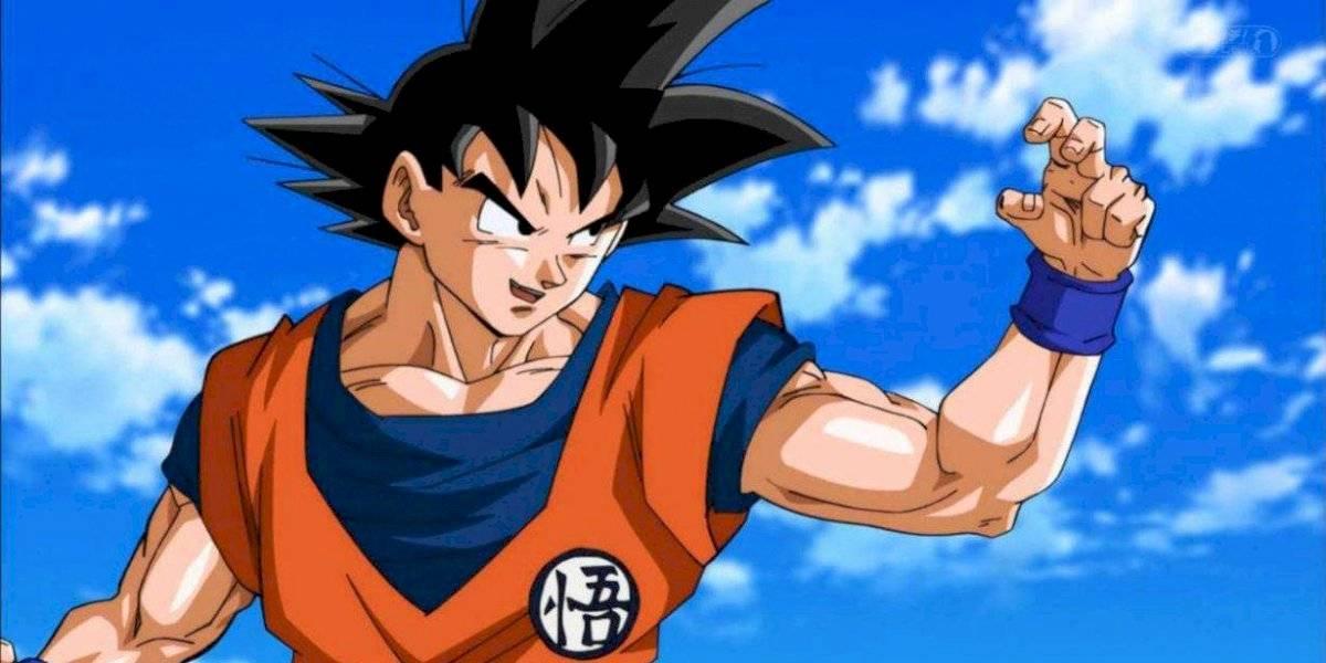 Dragon Ball: este actor interpretaría a Goku en nueva película