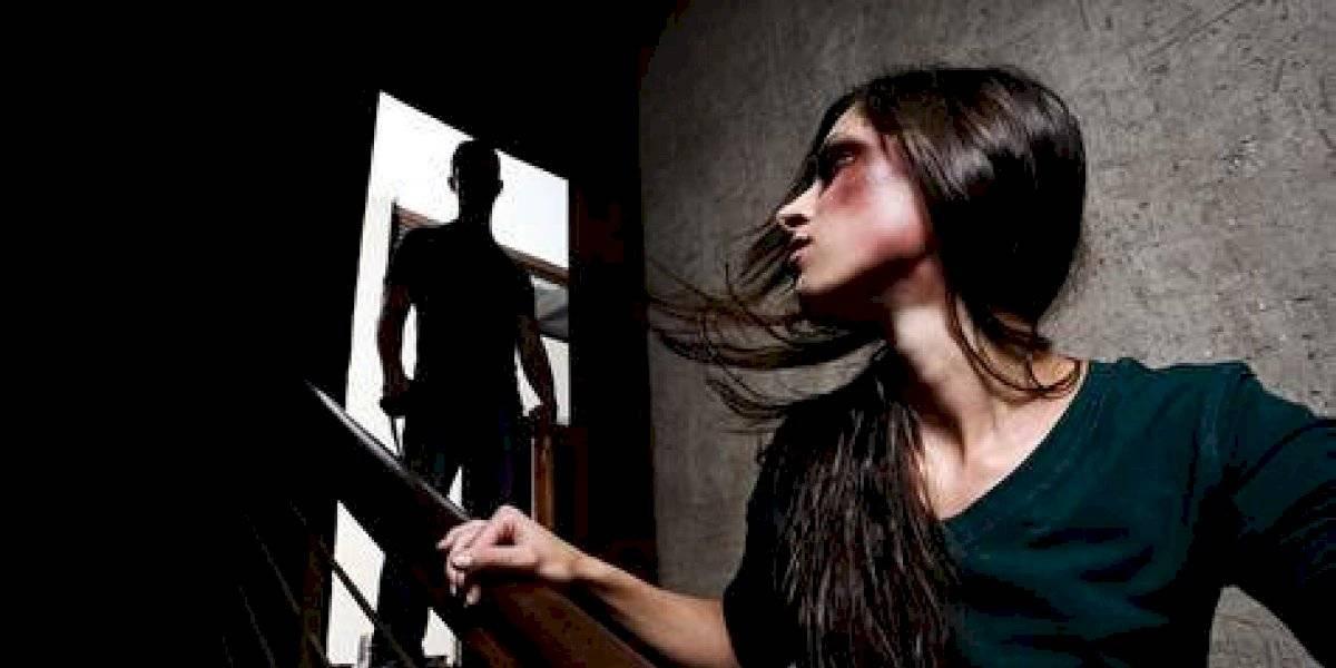 Violencia de género: cuando el agresor duerme al lado
