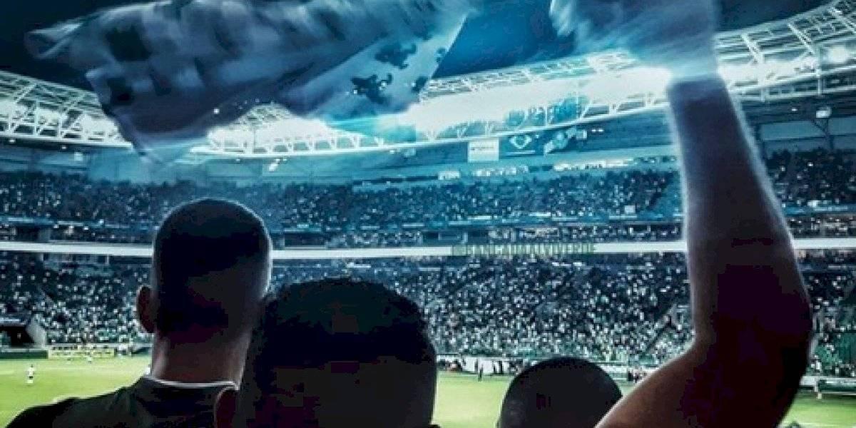 Campeonato Brasileiro 2019: como assistir ao vivo online ao jogo Palmeiras x Flamengo