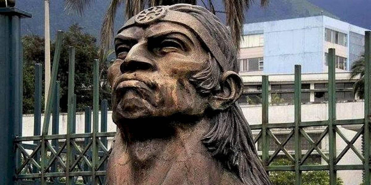 Rockmiñawi: horarios, lugar y artistas que se presentarán en la XXII edición