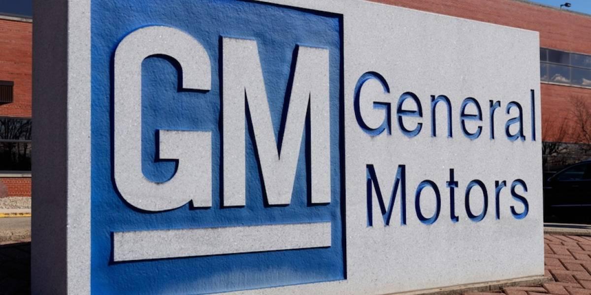 GM prepara 2020 potencializando talentos ejecutivos.