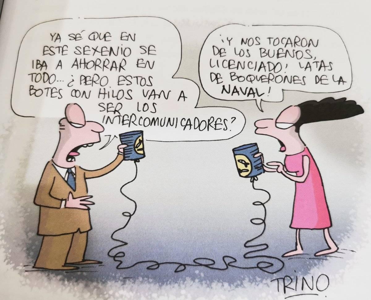 Foto | Cortesía.