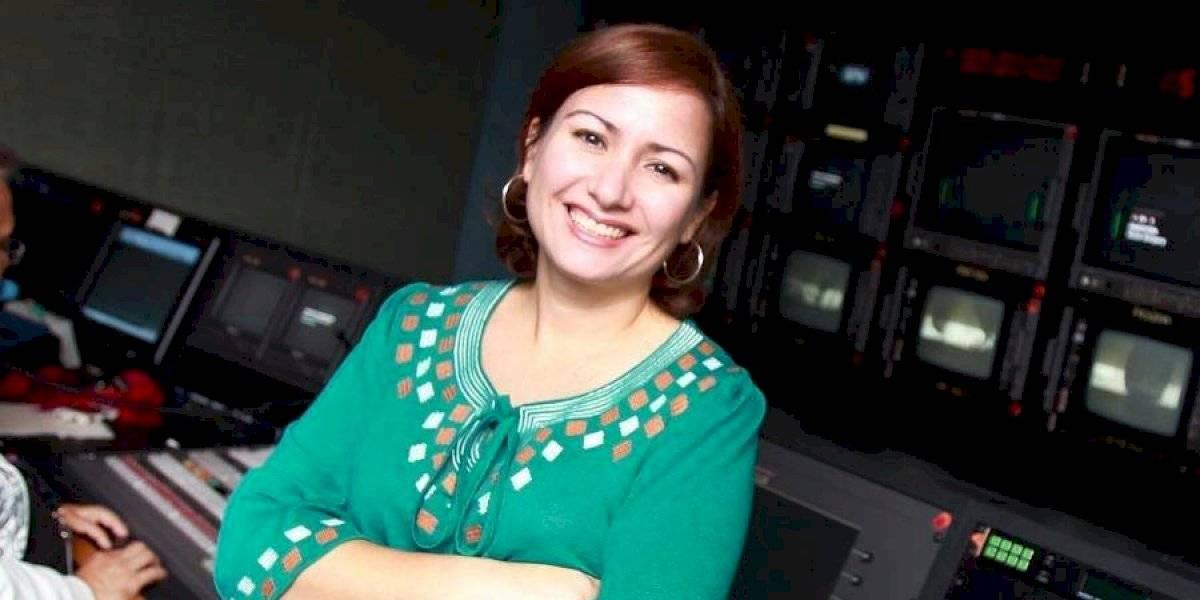 WIPR expresa su pesar ante la pérdida de Sara Arroyo