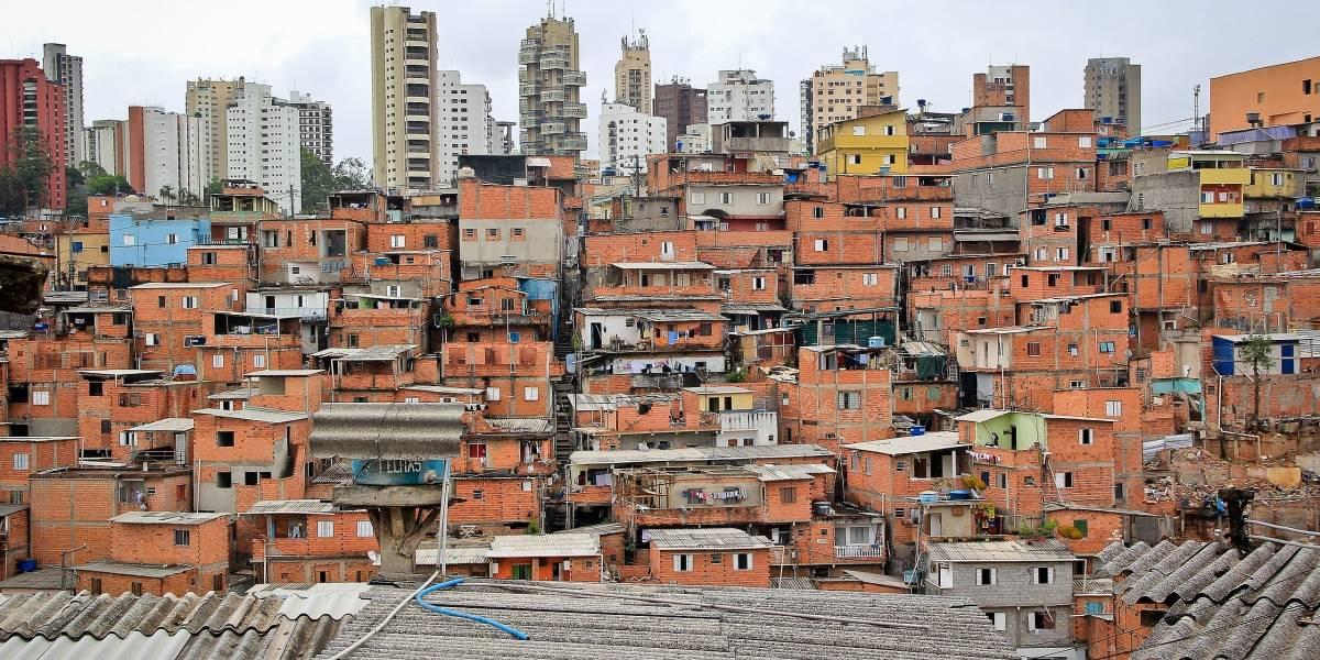 PM: Ainda 'não é possível apontar falha' na ação em Paraisópolis