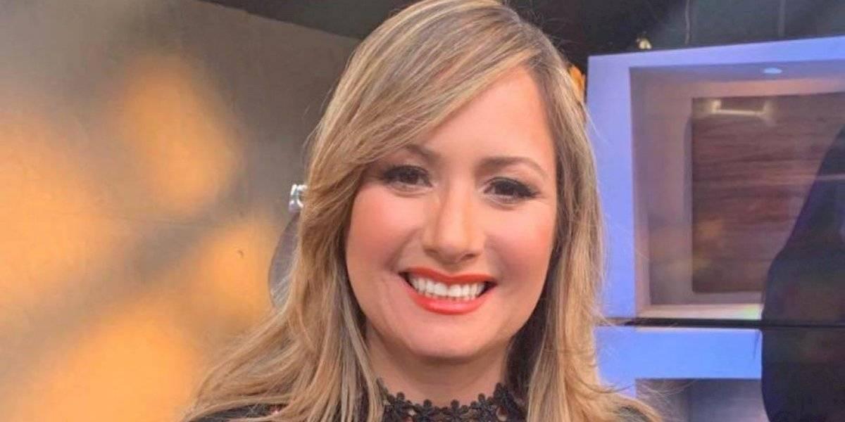 ASPPRO lamenta deceso de periodista puertorriqueña