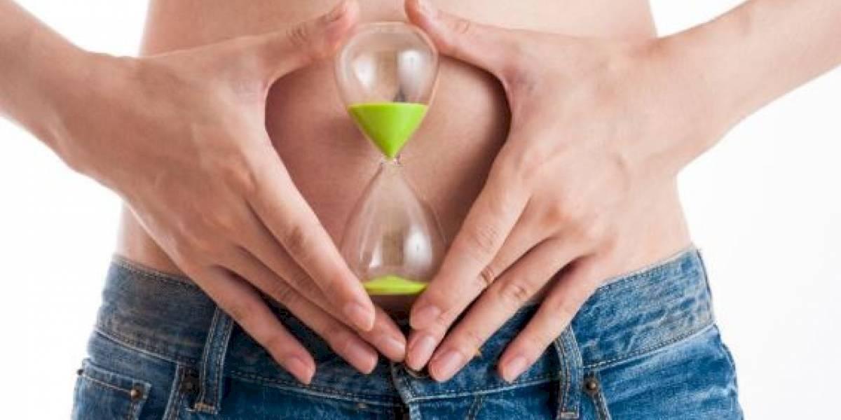 Estes 3 hábitos matinais podem acelerar o metabolismo e ajudam a emagrecer