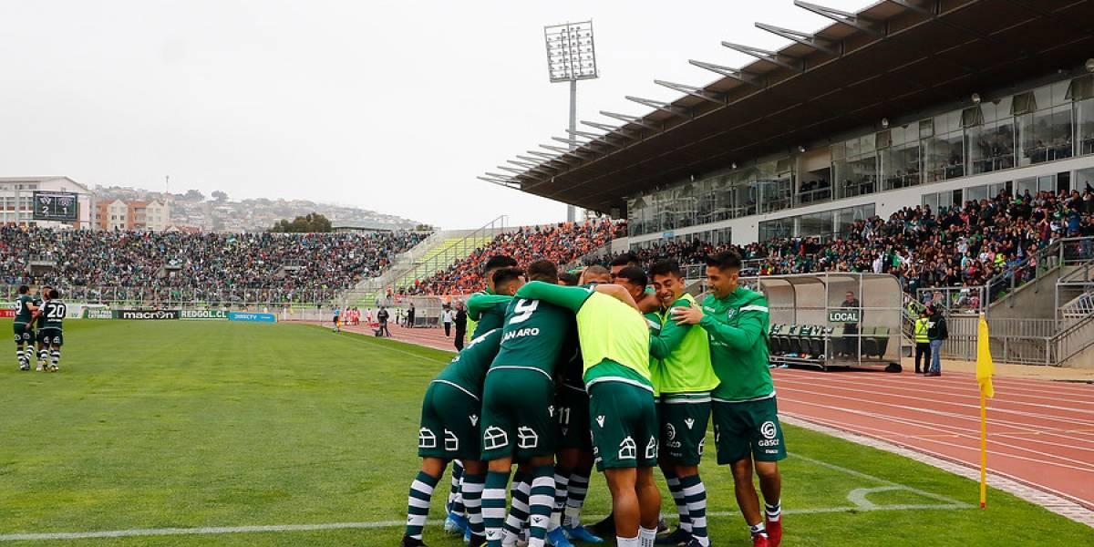 Sifup propondrá al directorio de la ANFP dos ascensos a Primera División y dos a Primera B